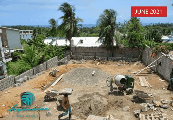Encuentro-seaview-property - 2